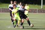 dsc_wanne-vs-sportfreunde_wanne-eickel-05