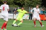 sportfreunde-wanne_vs_weitmar-45_03