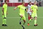 sportfreunde-wanne_vs_weitmar-45_07