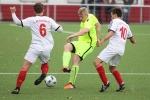 sportfreunde-wanne_vs_weitmar-45_11