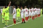 sportfreunde-wanne_vs_weitmar-45_12