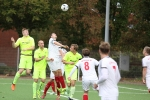 sportfreunde-wanne_vs_weitmar-45_14