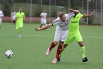 sportfreunde-wanne_vs_weitmar-45_15