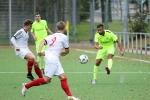 sportfreunde-wanne_vs_weitmar-45_17