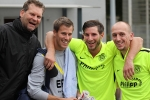 sportfreunde-wanne_vs_weitmar-45_19