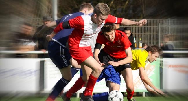Sportfreunde-Super-Sonntag