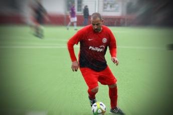 90+3! VfB-Strafstoß sorgt für lange Gesichter