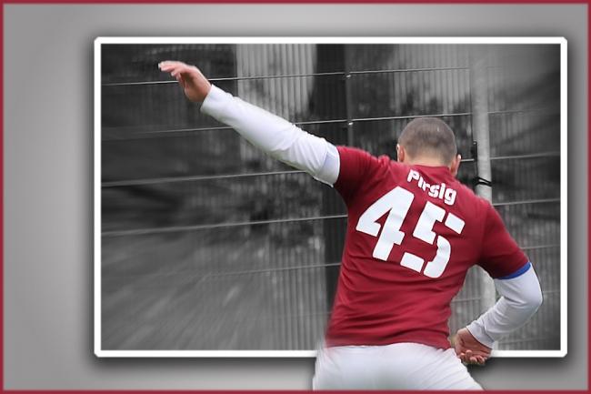 Bei Sportfreunde Wanne-Eickel IV rollt wieder der Ball